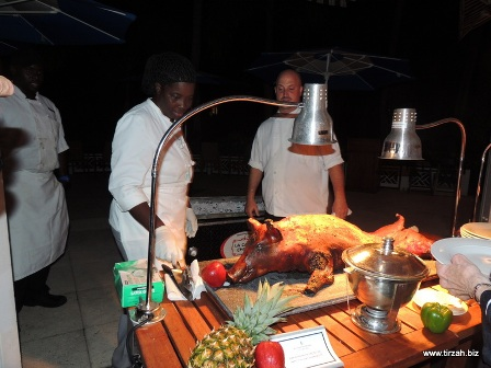 1-Nevis Roasted Pig - Resized