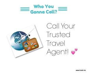 2-Travel Agent2