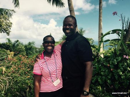 5-Nevis Tourism Authority - Resized