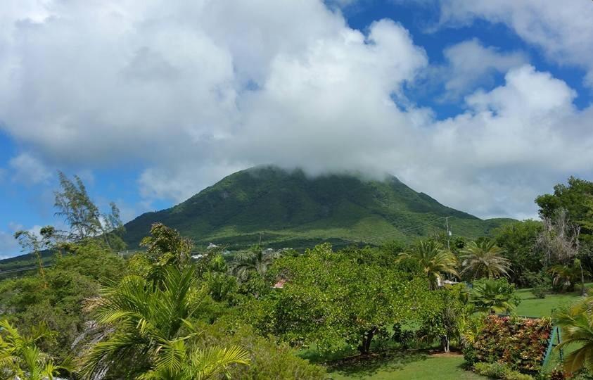 8-Nevis Mountain Peak2 - Resized