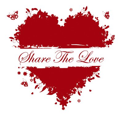 Share the Love Help for the Homeless Sock Collection Drive