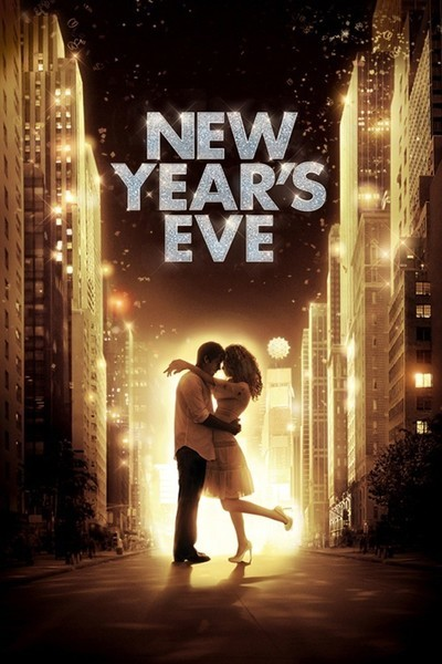 New Years Eve Movie